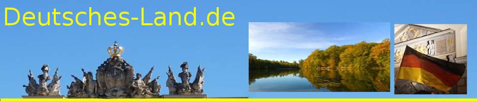 deutsches-land.de
